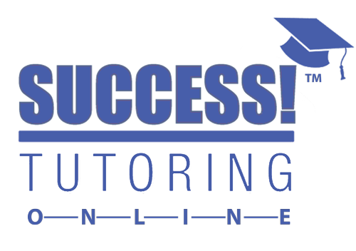 A&V Salcido Enterprises, Inc., dba Success Tutoring Online